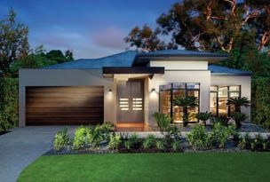 Lot 245 Whitehall Avenue, Ettamogah Rise Estate, Thurgoona, NSW 2640
