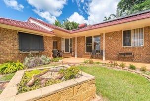 29 Sheridan Drive, Goonellabah, NSW 2480