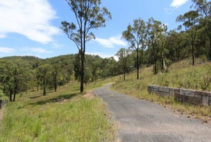 Lot 213 Off Boulton Drive, Paterson, NSW 2421