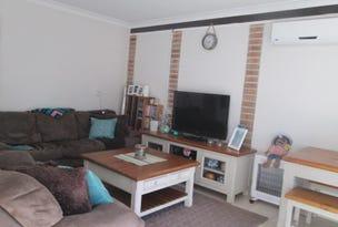 Flat 131 Richmond Road, Marayong, NSW 2148