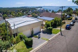 60a Ronald Avenue, Shoal Bay, NSW 2315