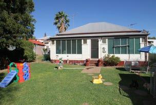 114 Railway Avenue, Quirindi, NSW 2343