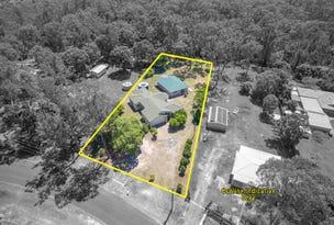 14 Premier Terrace, South Bingera, Qld 4670