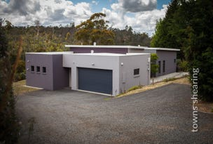 52 Blackstone Road, Blackstone Heights, Tas 7250