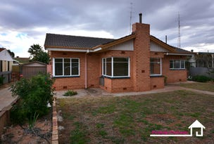 103 Rudall Avenue, Whyalla Playford, SA 5600