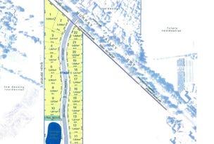 L5 Murray Valley Highway, Cobram, Vic 3644