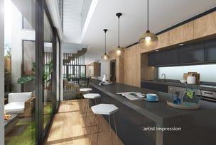 29 Dumbarton Street, McMahons Point, NSW 2060