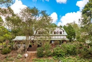 37 GRAYS ROAD, Royston, Qld 4515