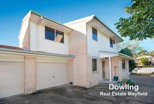 4/5 Hexham Road, Waratah West, NSW 2298