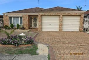 45 Bennison Road,, Hinchinbrook, NSW 2168