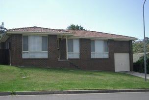 3 Westwood Drive, Blackbutt, NSW 2529