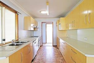 47A Dalwood Rd, East Branxton, NSW 2335