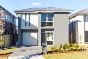 18 Hazelwood Avenue, Marsden Park, NSW 2765