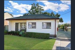 17 Hargrave Road, Lalor Park, NSW 2147