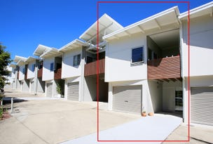 2/81 Hood Street, Coffs Harbour, NSW 2450