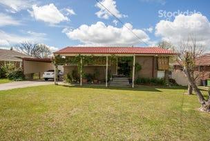1034 Yensch Avenue, Lavington, NSW 2641