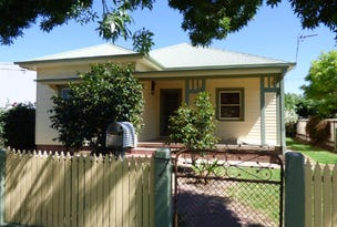 199 Hovell Street, Cootamundra, NSW 2590