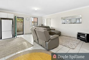3a Fishburn Place, Beacon Hill, NSW 2100