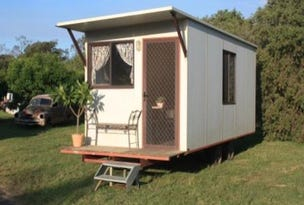1 Portable room to rent-deliver to you., St Marys, NSW 2760