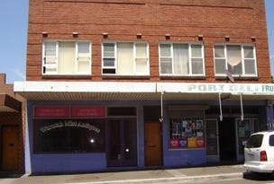 2/185 Wentworth Street, Port Kembla, NSW 2505