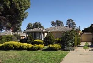 44 Fairbairn Crescent, Kooringal, NSW 2650