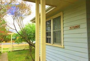 108 Duncan Street, Braidwood, NSW 2622