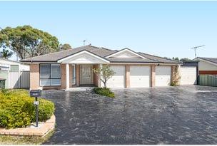 64 Richardson Road, Narellan, NSW 2567