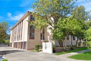 5/18 Pleasant Avenue, North Wollongong, NSW 2500