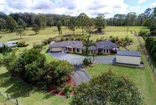358 Highlands Drive, Failford, NSW 2430