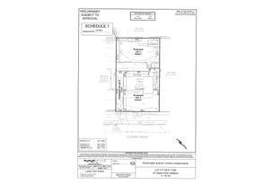 Proposed Lot 2 67A Clipper Drive, Ballajura, WA 6066