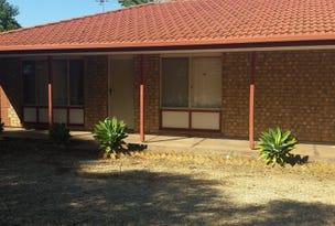 97 Chellaston Road, Munno Para West, SA 5115
