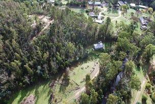 49 Silver Creek Road, Flowerdale, Vic 3658