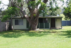 5013 Oxley Highway, Long Flat, NSW 2446