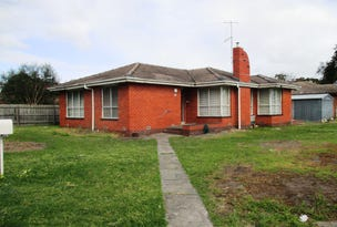 18 Heritage Drive, Springvale, Vic 3171