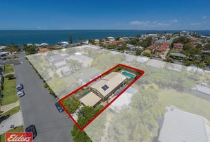 11a BAILEY STREET, Woody Point, Qld 4019