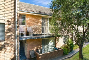 7/47 Thompson Street, Woonona, NSW 2517