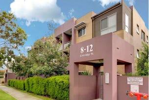 5/8 Coleridge Street, Riverwood, NSW 2210