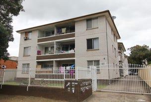 4 Mcburney Road, Cabramatta, NSW 2166