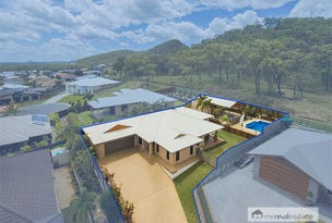 5 Cycad Court, Norman Gardens, Qld 4701