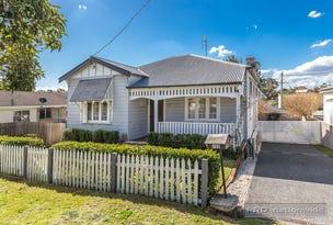 132 Young Road, Lambton, NSW 2299