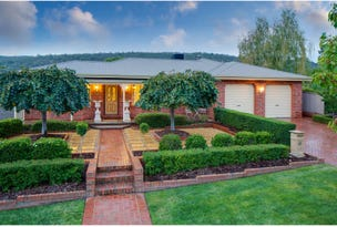 12 Quinton Court, West Albury, NSW 2640