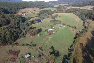 60 Heywards Road, Koonya, Tas 7187
