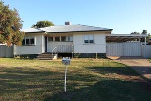 35 Walter Rodd Street, Gunnedah, NSW 2380