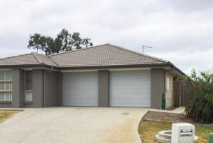 2/24 Pendragon St, Raceview, Qld 4305