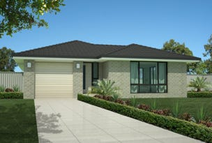 Lot 20 Lloyd Street, Macksville, NSW 2447