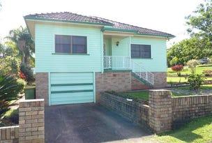 146 Ballina Road, Lismore, NSW 2480