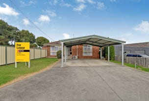 7 Hunter Street, Traralgon, Vic 3844