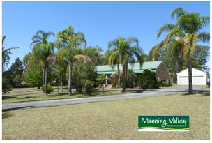 Taree South, address available on request