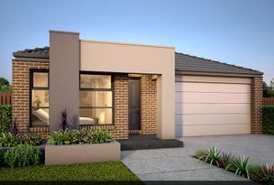 LOT 1224 Stanmore Crescent, Wyndham Vale, Vic 3024