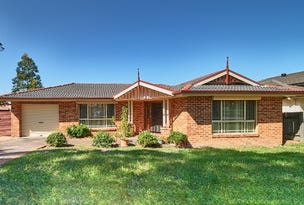 144 Old Southern Road, Worrigee, NSW 2540
